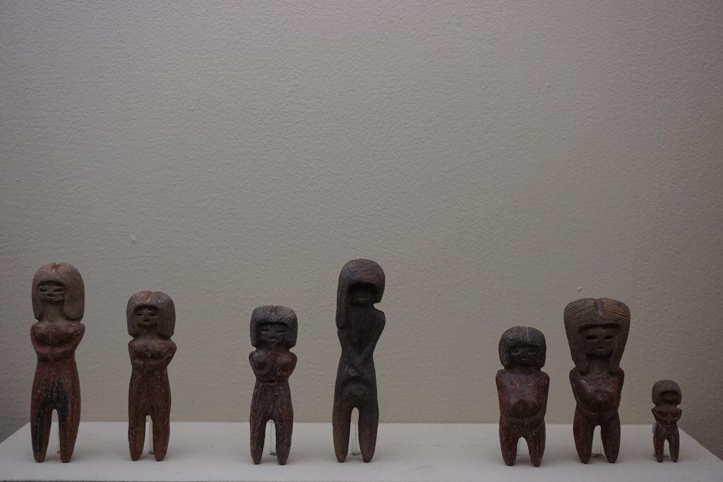 Imagenes de la cultura valdivia