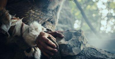 imagenes de la cultura manteña